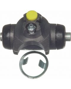 Wagner WAG-WC110260 Premium Drum Brake Wheel Cylinder Small Image