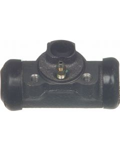 Wagner WAG-WC110873 Premium Drum Brake Wheel Cylinder Small Image