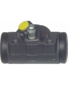 Wagner WAG-WC113758 Premium Drum Brake Wheel Cylinder Small Image