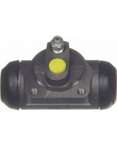 Wagner WAG-WC116224 Premium Drum Brake Wheel Cylinder Small Image