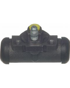 Wagner WAG-WC122406 Premium Drum Brake Wheel Cylinder Small Image