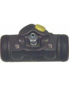 Wagner WAG-WC17507 Premium Drum Brake Wheel Cylinder Small Image