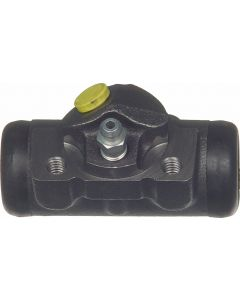 Wagner WAG-WC17508 Premium Drum Brake Wheel Cylinder Small Image