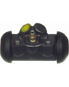 Wagner WAG-WC18985 Premium Drum Brake Wheel Cylinder Small Image