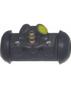 Wagner WAG-WC35325 Premium Drum Brake Wheel Cylinder Small Image