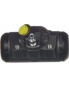 Wagner WAG-WC35326 Premium Drum Brake Wheel Cylinder Small Image