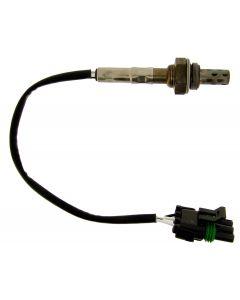 NTK NGK-21003 OE Type Oxygen Sensor Small Image