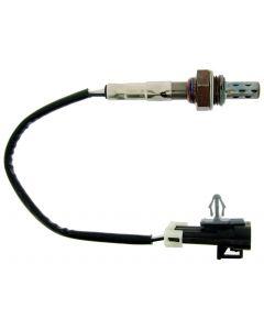 NTK NGK-21004 OE Type Oxygen Sensor Small Image