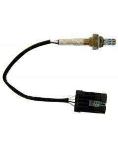 NTK NGK-21006 OE Type Oxygen Sensor Small Image