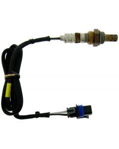 NTK NGK-21041 OE Type Oxygen Sensor Small Image
