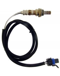 NTK NGK-21042 OE Type Oxygen Sensor Small Image