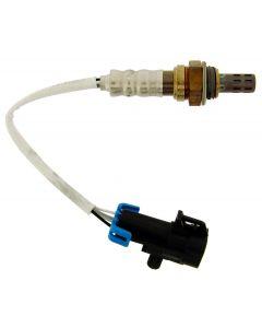 NTK NGK-21045 OE Type Oxygen Sensor Small Image