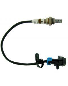 NTK NGK-21046 OE Type Oxygen Sensor Small Image