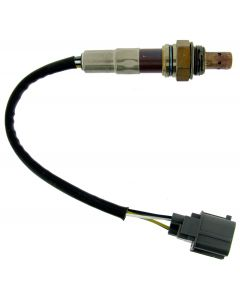 NTK NGK-24302 OE Type 5-Wire Wideband Air/Fuel Sensor Small Image