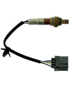 NTK NGK-24305 OE Type 5-Wire Wideband Air/Fuel Sensor Small Image