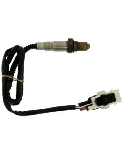 NTK NGK-24306 OE Type 5-Wire Wideband Air/Fuel Sensor Small Image