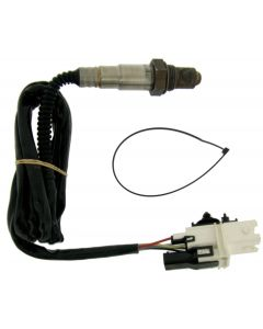 NTK NGK-24307 OE Type 5-Wire Wideband Air/Fuel Sensor Small Image