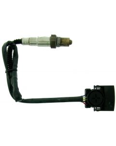 NTK NGK-24313 OE Type 5-Wire Wideband Air/Fuel Sensor Small Image