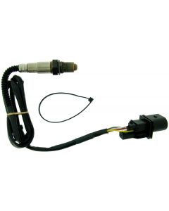 NTK NGK-24314 OE Type 5-Wire Wideband Air/Fuel Sensor Small Image