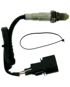 NTK NGK-24316 OE Type 5-Wire Wideband Air/Fuel Sensor Small Image