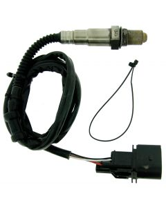 NTK NGK-24317 OE Type 5-Wire Wideband Air/Fuel Sensor Small Image