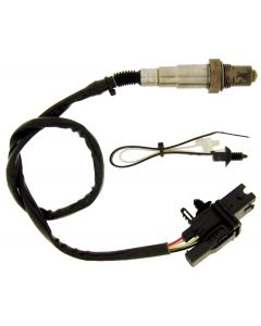 NTK NGK-24320 OE Type 5-Wire Wideband Air/Fuel Sensor Small Image