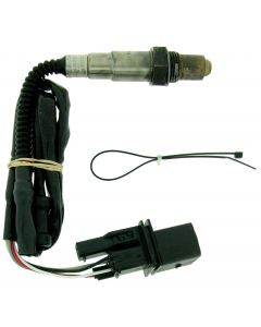 NTK NGK-24321 OE Type 5-Wire Wideband Air/Fuel Sensor Small Image
