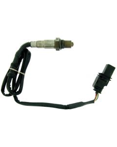 NTK NGK-24324 OE Type 5-Wire Wideband Air/Fuel Sensor Small Image
