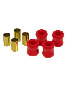 Prothane PTN-1-1602 Red Torque Link Kit Small Image