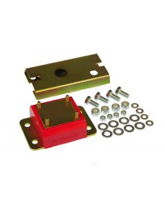 Prothane PTN-1-1603 Red Transmission Mounts Small Image