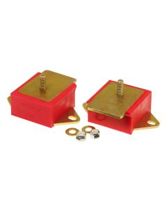 Prothane PTN-1-501 Red Motor Mounts Small Image