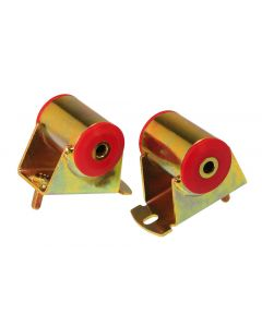 Prothane PTN-1-502 Red Motor Mounts Small Image