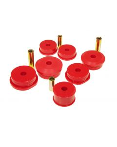 Prothane PTN-13-1902 Red Motor Mounts Small Image