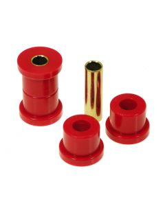 Prothane PTN-14-1601 Red Transmission Mounts Small Image