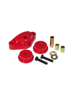 Prothane PTN-16-1603 Red Shifter Bushings Small Image