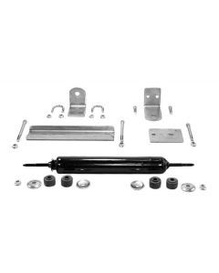 Monroe MON-SA1930 Magnum™ Steering Damper Kit Small Image