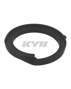 KYB KYB-SM5599 Coil Spring Seat Insulator Small Image