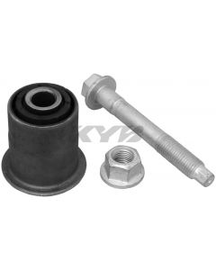 KYB KYB-SM5742 Suspension Control Arm Bushing Small Image