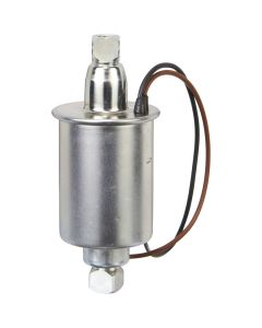 Spectra Premium SPI-SP1025 Electric Fuel Pump Small Image