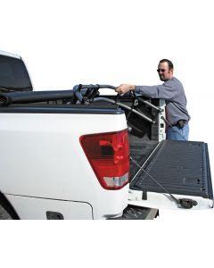 TruXedo TXO-1116249 Truck Bed Tailgate Extender Spacer Kit Small Image