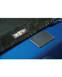 TruXedo TXO-1704212 Truck Bed Stake Pocket Cover Small Image