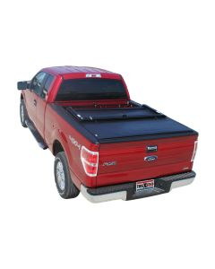 TruXedo TXO-708801 Deuce™ 2-in-1 Soft Roll-Up/Hinged Tonneau Cover Small Image
