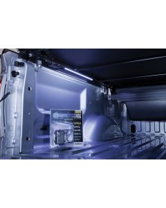 TruXedo TXO-1704998 Battery Powered Rail Truck Bed Lighting System Small Image