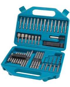 Performance Tool WIL-W1352 Small