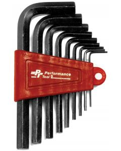 Performance Tool WIL-W1392 Small