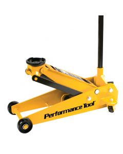 Performance Tool WIL-W1617 Small