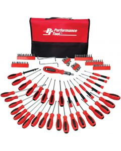 Performance Tool WIL-W1721 Small