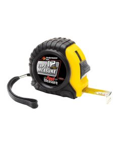 Performance Tool WIL-W5020 Small
