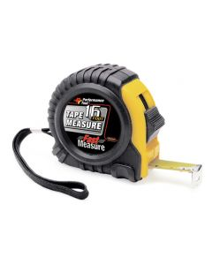 Performance Tool WIL-W5022 Small