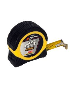 Performance Tool WIL-W5024 Small